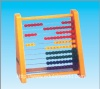 Transverse counter(abacus)